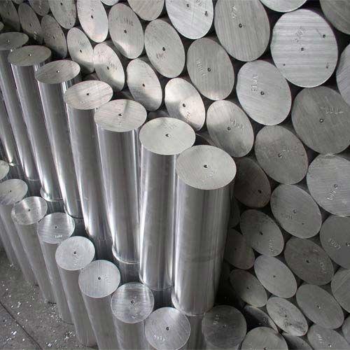 Stainless Steel 317L Rods  - Stainless Steel 317L Rods