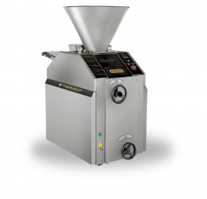 Хлебопекарное и кондитерское оборудование - Оборудование для кафе баров и ресторанов