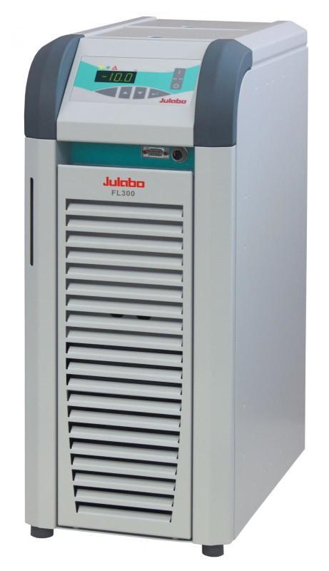 FL300 - Recirculating Coolers - Recirculating Coolers