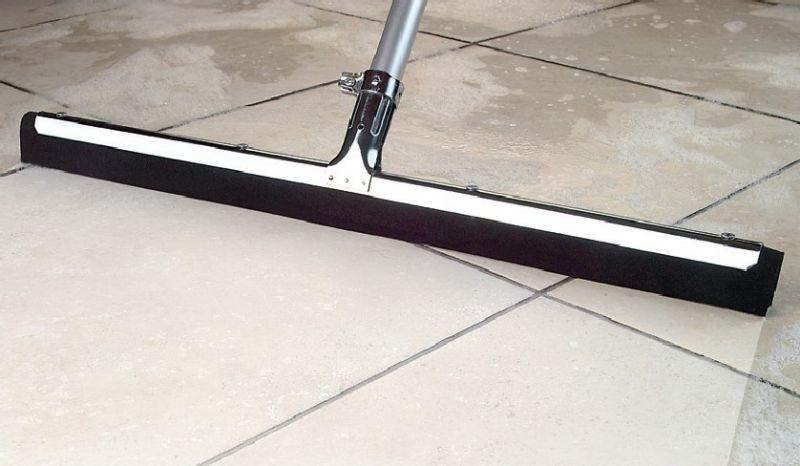 Standard Squeegee - Floor Cleaning Floor Squeegees