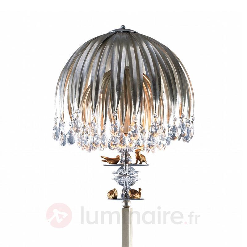 Lampadaire élégant Minna - Tous les lampadaires