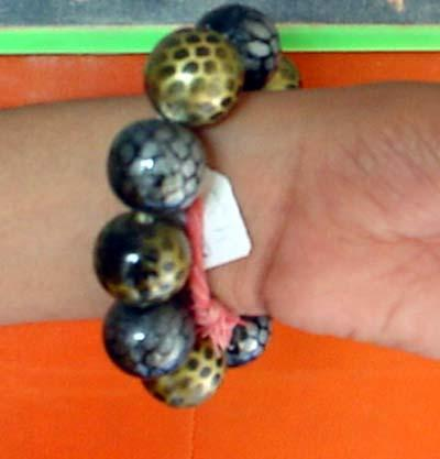 Wooden Fashion Jewellery - Bracelets Wholesalers - Wholesale Suppliers & Exporter | New Product Development