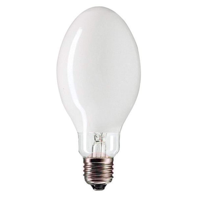 E40 100W 828 metal halog. steam bulb Master CDO-ET - light-bulbs