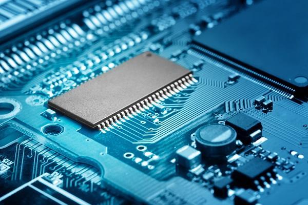 Embedded development - Embedded system development services
