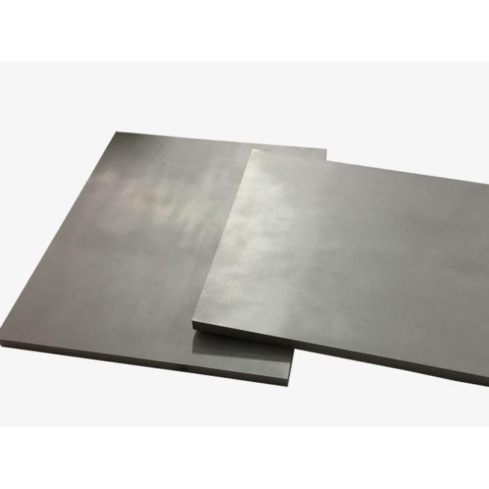 tungsten plate sheet - 99.95% tungsten plate sheet factory price