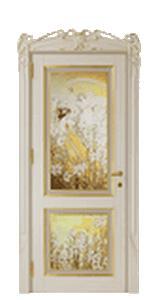 Porta Liberty Igea