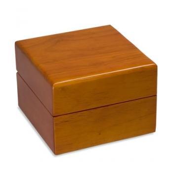 Watch box - Precious wooden box
