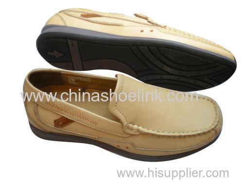 Casual shoes - dress shoes,men formal shoes