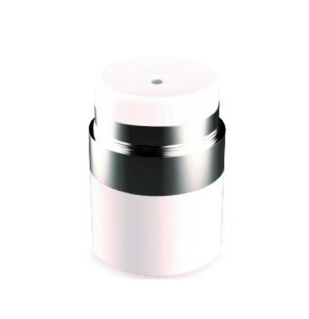 Cream Pan - Twist Airless Jars
