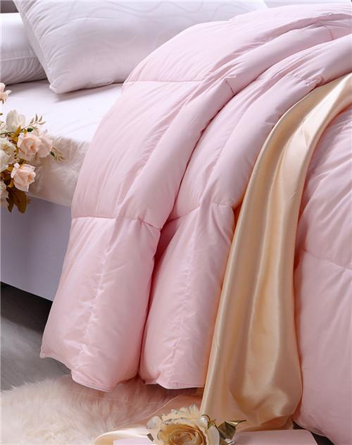 Feather pillow TL-36 - TL-36