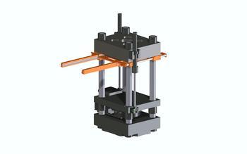 Machine Options & Automation - Machine options and Automation