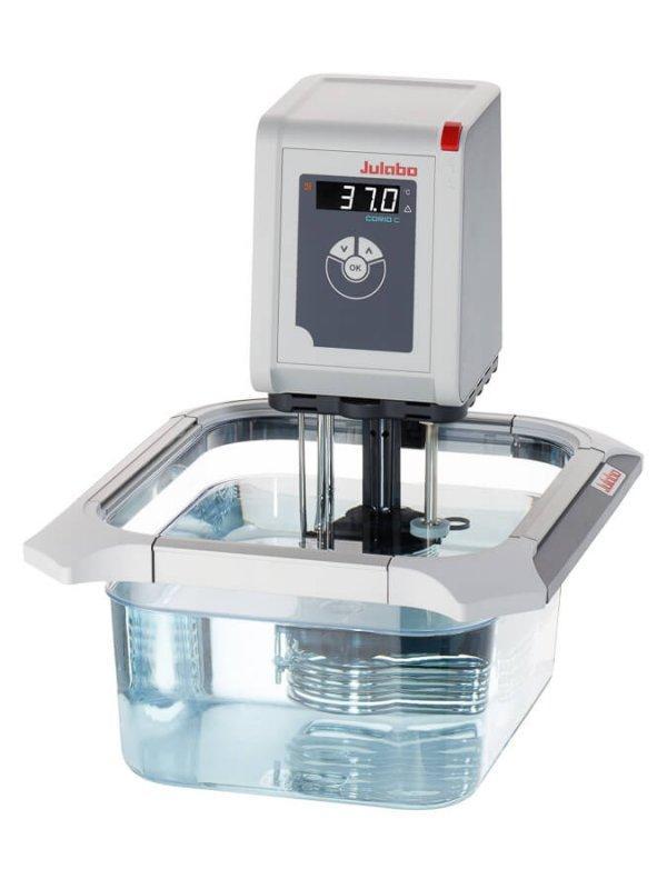 CORIO C-BT9 - Termostati con vasca aperta - Termostati con vasca aperta
