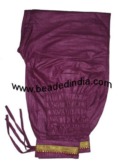 Yoga pants, pure cotton, full size yoga pants for ladies - Yoga pants, pure cotton, full size yoga pants for ladies