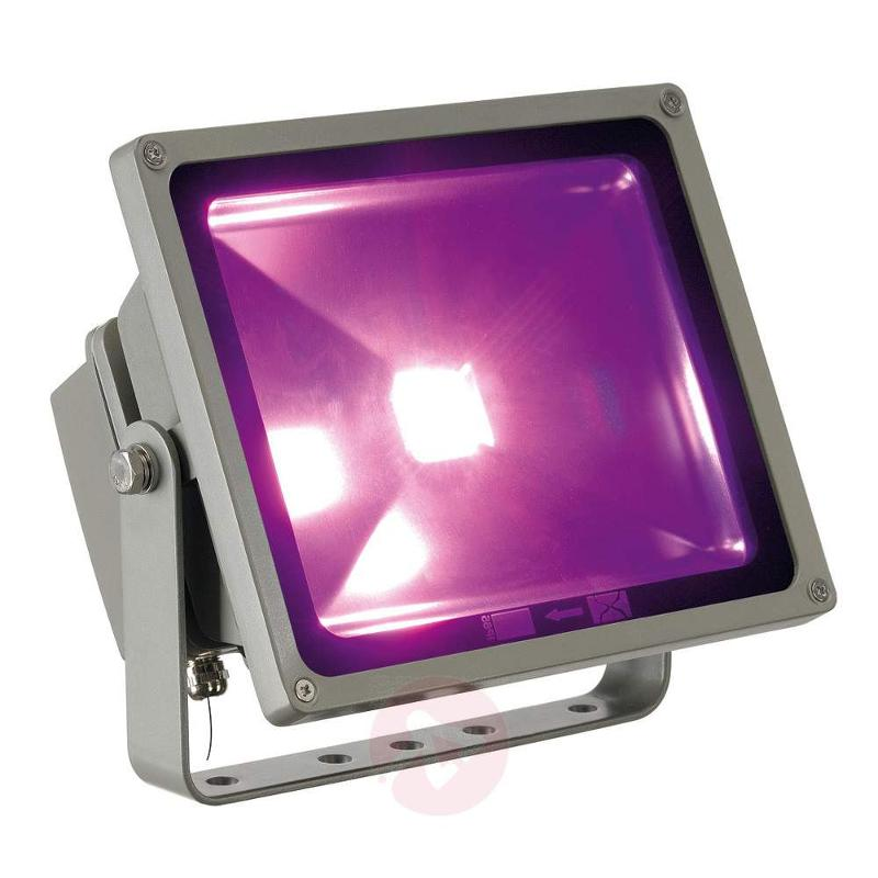 Floodi RGB LED outdoor spotlight - Outdoor Spotlights