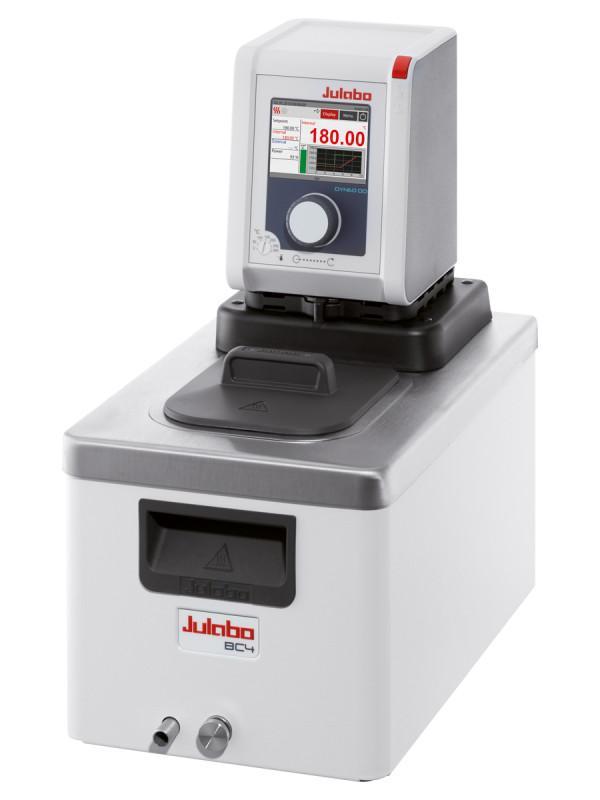 DYNEO DD-BC4 Umwälzthermostat - Umwälzthermostate mit breitem Arbeitstemperaturbereich