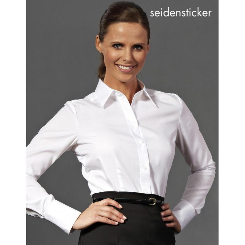 Chemisier S-L Seidensticker - Femme