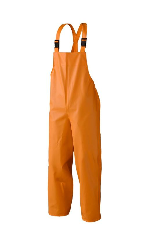 Dungaree - null