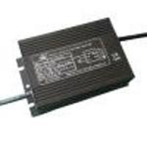 XLDL-HPS-250W Balasto electrónico