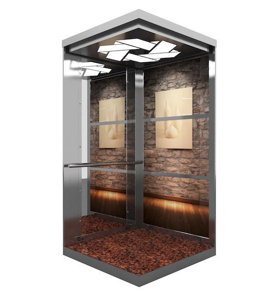 ascenseurs entreprises. Black Bedroom Furniture Sets. Home Design Ideas