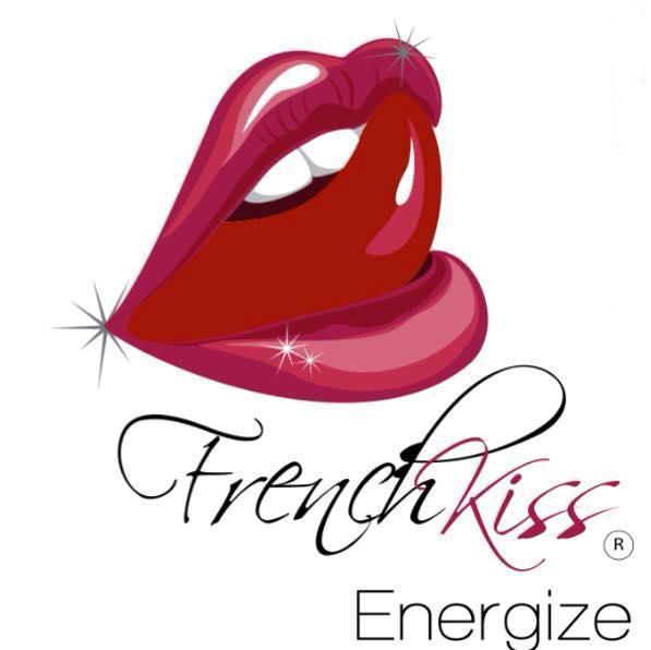 French kiss Energize