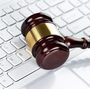Legal Translation - services