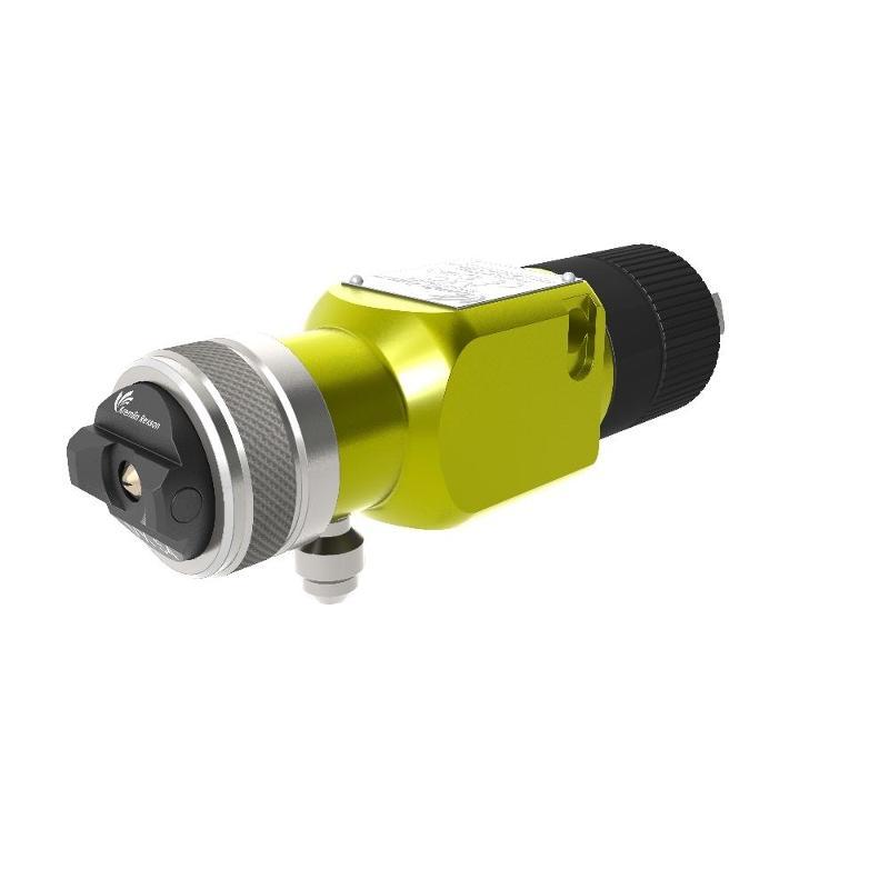 Spray Gun - AXC Automatic Airmix