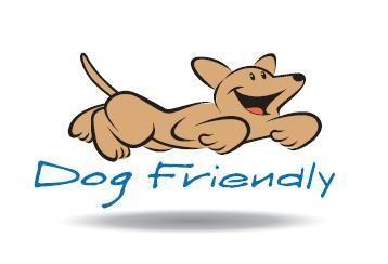 Dog friendly Madrid -