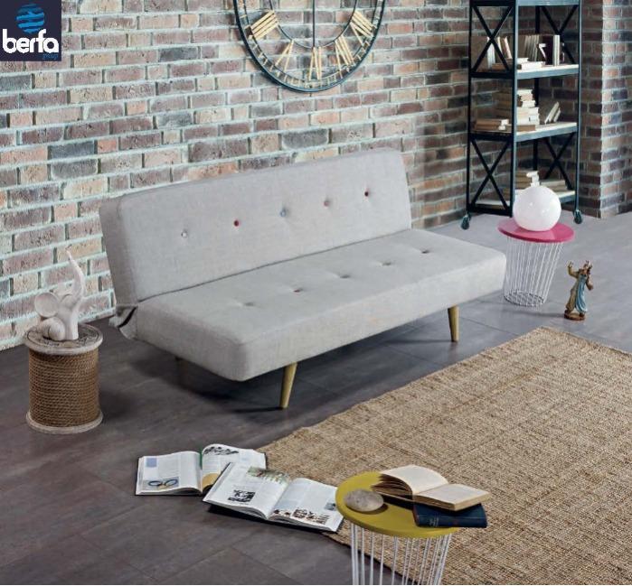 Teen gruppe sofa - Sovesofa,teeny grupper,moderne design