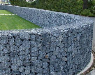 gabions entreprises. Black Bedroom Furniture Sets. Home Design Ideas