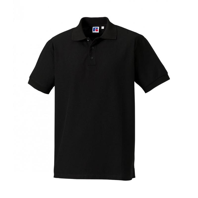 Polo homme Better - Manches courtes