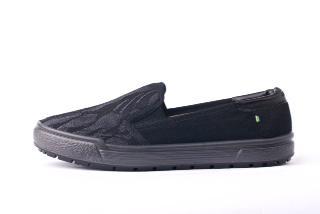 ROXY shoes