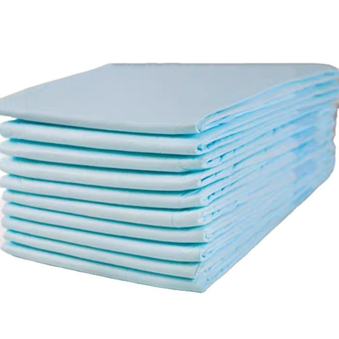 Baby  Adult Medical Disposable Underpad Surgical Bed Cover - Disposable Underpad Surgical Bed Cover bed sheet
