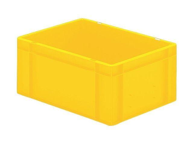 Stacking box: Band 175 1 - Stacking box: Band 175 1, 400 x 300 x 175 mm