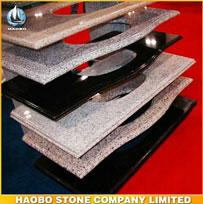 Top Quality China Granite Vanity