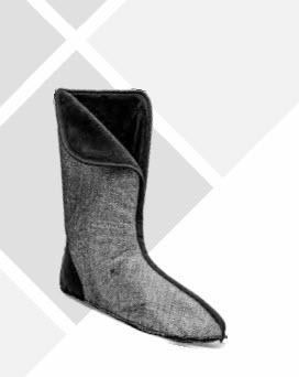 Men's Shoes - Etsm-04 M