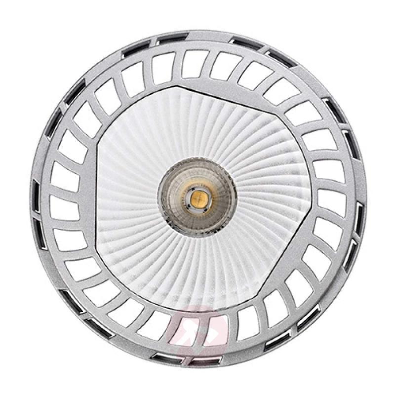 G53 13 W 830 LED reflector Superia AR111 25° - light-bulbs