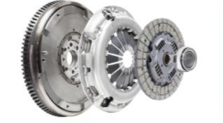 embreyage - pieces de rechanges filtrations courroies suspension