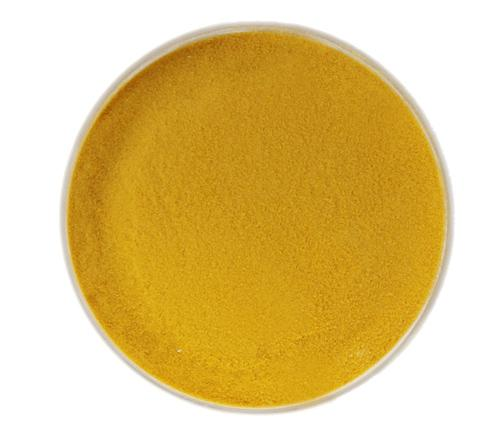 Mango extract - Fruit&Vegetable Powder
