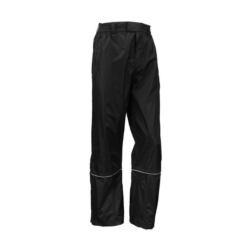 Pantalon Max Performance - Pantalons et shorts