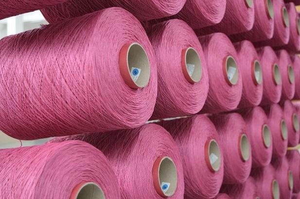 Polypropylene yarn - Polypropylene yarn
