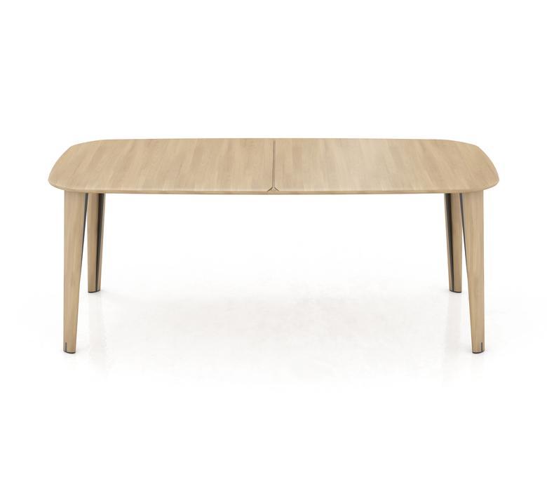 tables - SHEFFIELD PB2