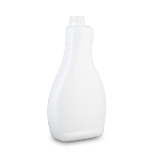 Nebal - PE bottle / plastic bottle / spray bottle