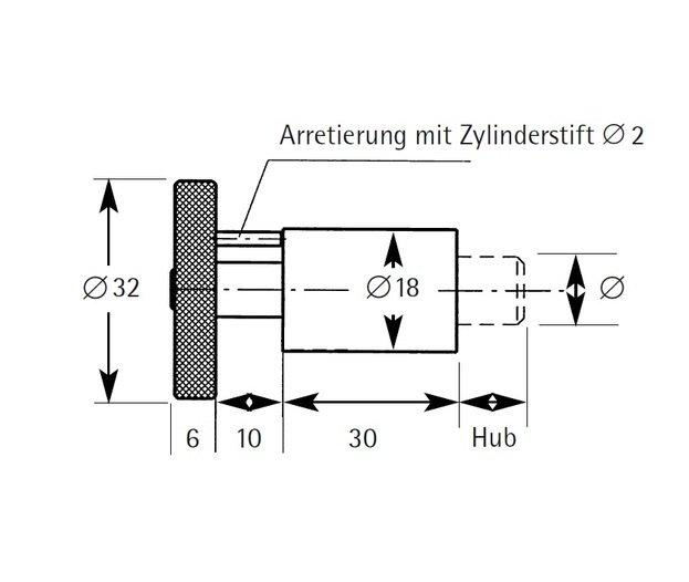 Typ F-Arr - F 1210 Arr