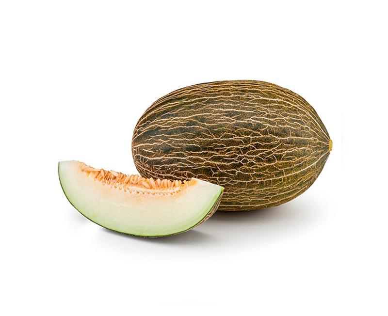 Melon - null
