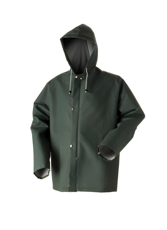 Raincoat 'CERES' - null