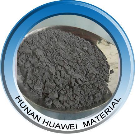Elemental metal series - Niobium powder