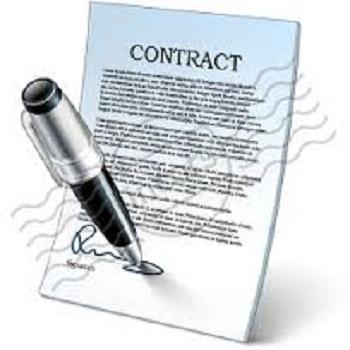 Documenti societari e notarili -