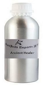 Ancient Healer Lemon Oil 15ml to 1000ml - Lemon Oil