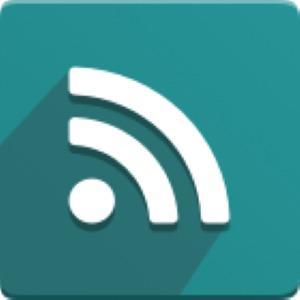 Blogs -