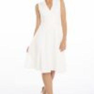 Damen Kleid - null